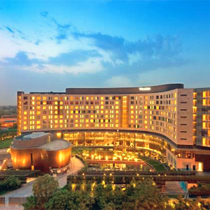 gsdcpl-Construction-Westin-Hotel-Vatika-Hotels-Ltd-Gurgaon-Haryana-builders-developers-delhi (4)