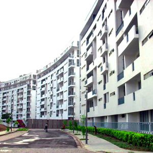 gsdcpl-Crescent-Block-Vatika-Group-Gurgaon-Haryana-builders-developers-delhi