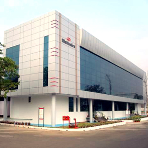 gsdcpl-Factory-Building-MAHINDRA-MAHINDRA-LTD-NAGPUR-builders-developers-delhi