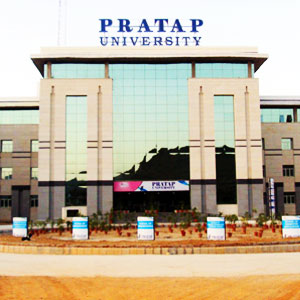 gsdcpl-MAHARANA-PRATAP-EDUCATION-CENTRE-JAIPUR- RAJASTHAN-builders-developers-delhi