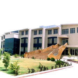 gsdcpl-NRI-School-Sri-Sai-Siksha-Samiti-Jaipur-Rajasthan-builders-developers-delhi