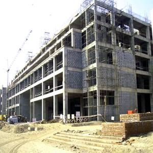 gsdcpl-Structural-works-Plaza-II-Bara-Hindu-Rao-New-Delhi-Purearth-Infrastructure-Ltd-builders-developers-delhi