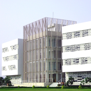 gsdcpl-UNIVERSITY-CAMPUS-HOSTEL-EDUCOMP-GREATER-NOIDA-UP-builders-developers-delhi