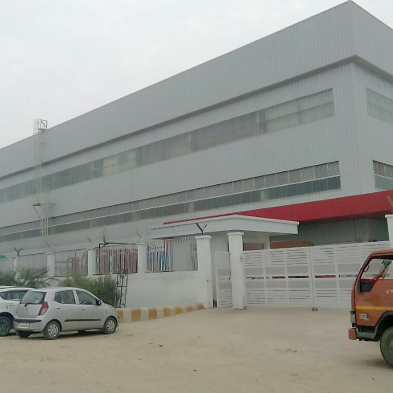 SCL Noida Cropped (1)